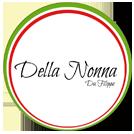 Della Nonna