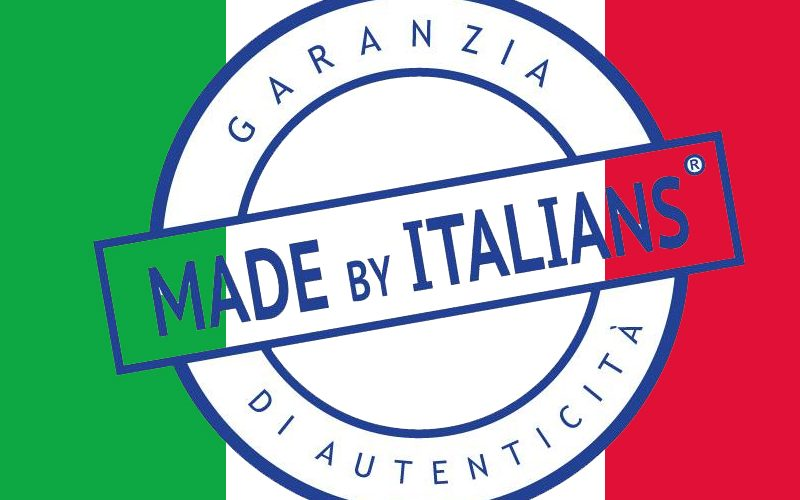 made-by-italians-800x500