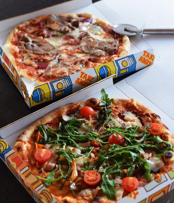 mit-fine-odense-7-bedste-pizza-i-odense3